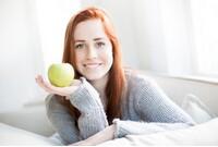 Empfehlungen und Tipps für eine gesunde Ernährung