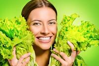 Einfache vegane Rezepte für Einsteiger